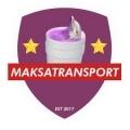 >Maksatransport