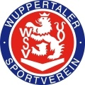 >Wuppertaler SV Sub 17