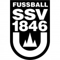Ulm Sub 19