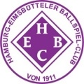 >HEBC Hamburg