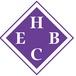HEBC Hamburg