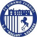 Zugdidi