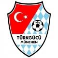>Türkgücü München