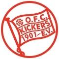 Kickers Offenbach Sub 19