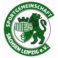 SG Sachsen Leipzig Sub 19