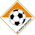SC Borea Dresden Sub 19