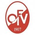 Offenburger FV Sub 19