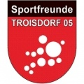 SF Troisdorf Sub 17