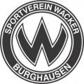 SV Wacker Burghausen Sub 17