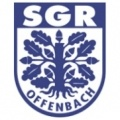 SG Rosenhöhe Sub 17
