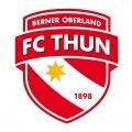 FC Thun Sub 18