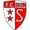 FC Sion Sub 18