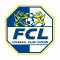 FC Luzern-SC Kriens Sub 18