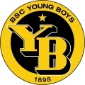 BSC Young Boys Sub 18