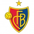 >FC Basel Sub 18