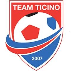 Team Ticino Sub 18
