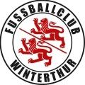 Winterthur Sub 18