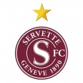 Servette FC Sub 18
