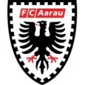 Aarau Sub 18