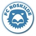 FC Roskilde Sub 19