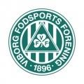 Viborg FF Sub 19