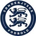 >SönderjyskE Sub 19