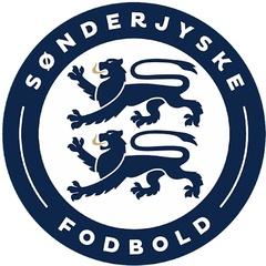 SönderjyskE Sub 19