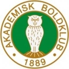 AB Gladsaxe Sub 19