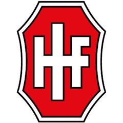 Hvidovre IF Sub 19