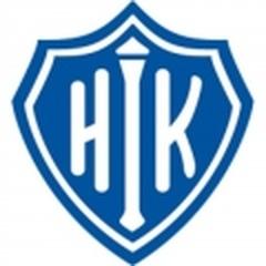 Hellerup IK Sub 19