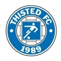 Thisted FC Sub 19