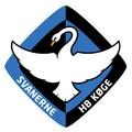 HB Köge Sub 19