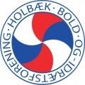 Holbæk B&I Sub 19