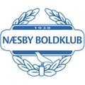 >Naesby Boldklub Sub 19