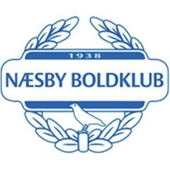 Naesby Boldklub Sub 19