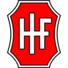 Hvidovre IF Sub 17
