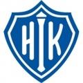 Hellerup IK Sub 17