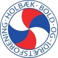 Holbæk B&I Sub 17