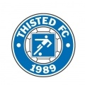 Thisted FC Sub 17