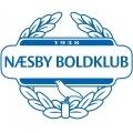 Næsby BK Sub 17