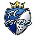 FC Espoo Sub 19