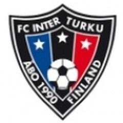 Inter Turku Sub 19
