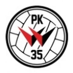 PK-35 Vantaa Sub 19