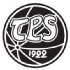 TPS Turku Sub 19