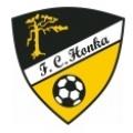 FC Honka Sub 19