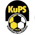KuPS Kuopio Sub 19