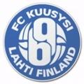 FC Kuusysi Lahti Sub 19