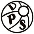 Vaasan PS Sub 19