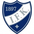 HIFK Sub 19