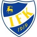 IFK Mariehamn Sub 19